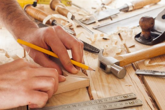 Carpentry-5-e1429025892873